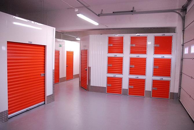 self storage facility moxee wa east valley self storage